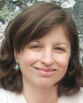 <b>Tanja Magoc</b>, Ph.D., HEP Development, Postdoctoral Fellow 2010-12 - shapeimage_3